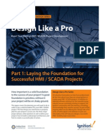 Design Like a Pro Part1 Laying the Foundation