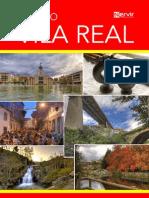 Roteiro Vila Real