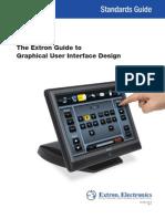 Gui Design Guide 051011