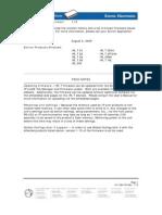 IPLTSeries_FW1x15