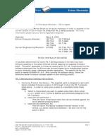 IPLTPatch1x01