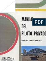 Manual Piloto Privad