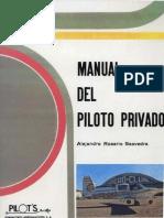 Manual Piloto Privad