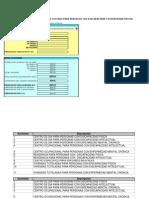 Calculador FP CEN. DIA 2013 (1)
