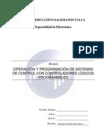 Manual EN09