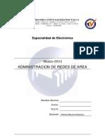 Manual EN12