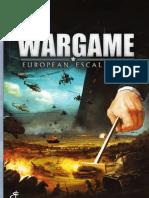 WARGAME-EE_MANUEL-ONLINE_INT