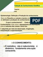 Metodos de Pesquisa Apresentacao1 (1)