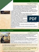 05. Pescador de hombres.pps