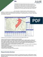 Maptitude Online Redistricting
