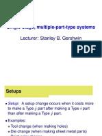 MIT2 854F10 Multipart
