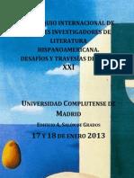 Cartel Cijilh PDF