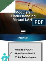 09 Understanding VLANs
