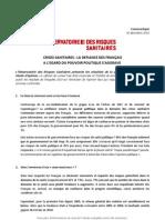CP ORS Vae Solis Corporate 161210