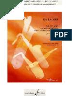 52309674-Lacour-50-Etudes-Vol2