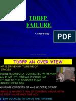 Case Study on Bfp Mod.