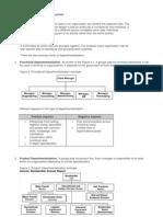 org str.