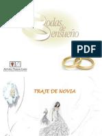 TRAJE DE NOVIA.pdf