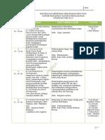 Rancangan Tahunan PD T5