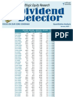 Dividend Detector- 08.01.2013 (1)-2