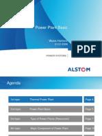 1-01 Power Plant Basic (Rev)