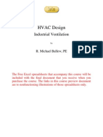 HVAC Design