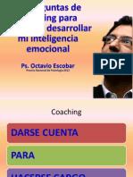 Webinar 21 Preguntas de Coaching Para Conocer y Desarrollar Mi Inteligencia Emocional (1)