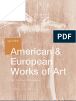 Fine Prints & Photography   Skinner Auction 2635B