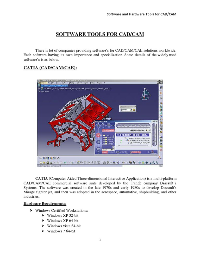 bobcad v19 download