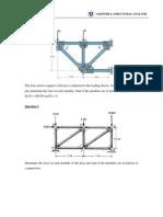 tutorial static