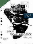 Utility Flight Hb 1 Mar 1959