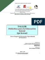 DIDÁCTICA PARA LA EDUCACIÓN INICIAL 8vo Sem (2)