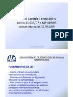contabilidadeinternacional-101027133804-phpapp02