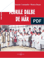 FlorileDalbe
