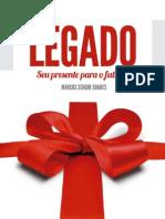 Legado - Prévia