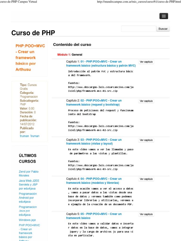 Lujo Carga De Curriculum Vitae Php Friso - Ejemplo De Colección De ...