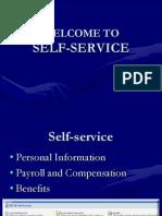 Self-Service_PowerPoint.pdf