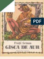 78225638-Gasca-de-aur-de-fraţii-Grimm