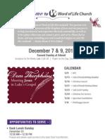 DEC-7-9_2012-web