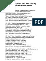 Poem Ssssss