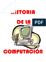 computacion