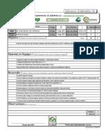 Prog_Lab_Sem_12.13.1 Planeaciòn Practicas GPO_307