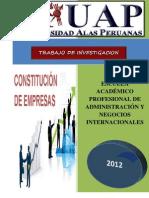 derecho comercial11111111111111111111