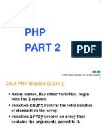 PHP_part_2