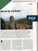 Graves i Mallorca