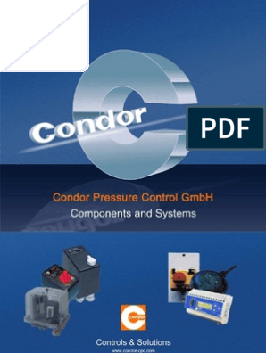catalog condor switch relay Delta Wiring Diagram