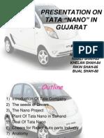 tata-nano-nw2-1234430545034804-2