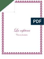 La Cafetera - Theophile Gautier