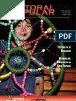 Revista Pastoral Popular Nº326