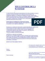 EVALUACIÓN Y CONTROL DE LA FUERZA DE VENTAS.docx